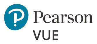 """Pearson VUE's latest """"Value of IT Certification"""" study highlights benefits of IT certification in challenging times title banner"""