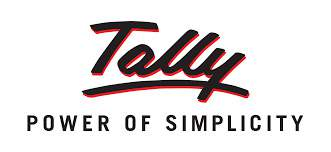 TallySolutions launches new version of Tallyprime for total management of e-way bill title banner