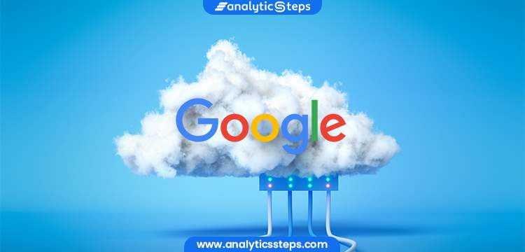 Google Cloud launches three new services title banner