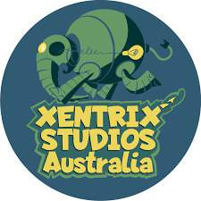 Xentrix Studios expands to Australia with acquisition of leading animation house, Viskatoons title banner