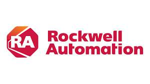 Rockwell Automation Unleashes New Possibilities for Industrial Companies in Asia-Pacific with LifecycleIQ Services title banner