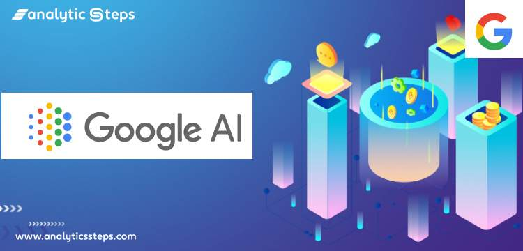 Exploring Google AI with Tools title banner