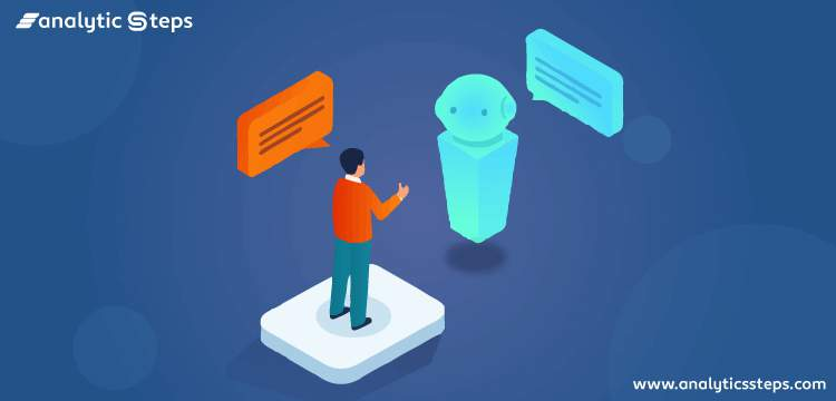 What is Conversational AI? Works, Benefits, and Challenges title banner