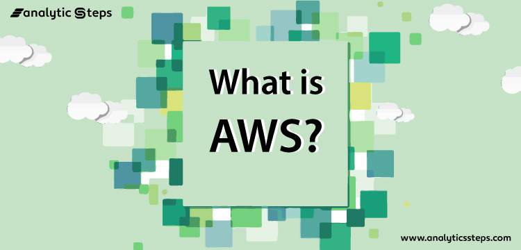 Understanding Amazon Web Services (AWS) title banner