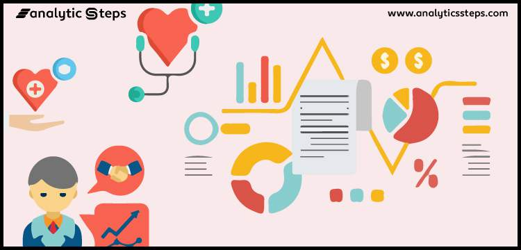 What is Healthcare Data Analytics? title banner