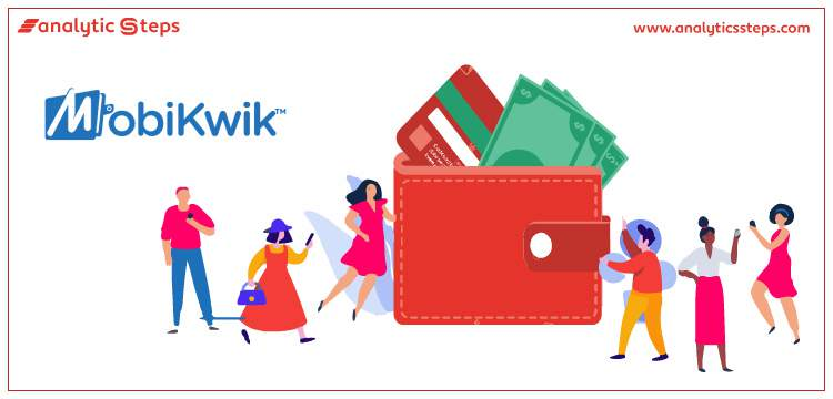 A tale of the rise of MobiKwik title banner