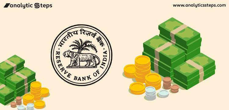 Reserve Bank of India (RBI): History, Objectives and Functions title banner