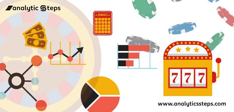 7 Applications of Big Data in the Casino Industry title banner