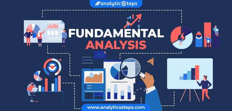 What is Fundamental Analysis? title banner