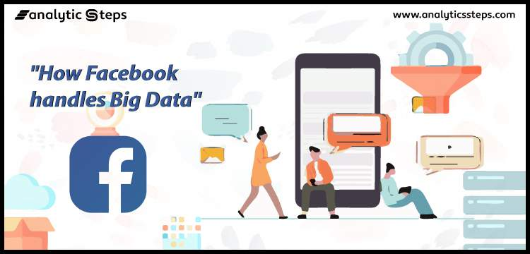 How Facebook uses Big Data to enhance customer experience title banner