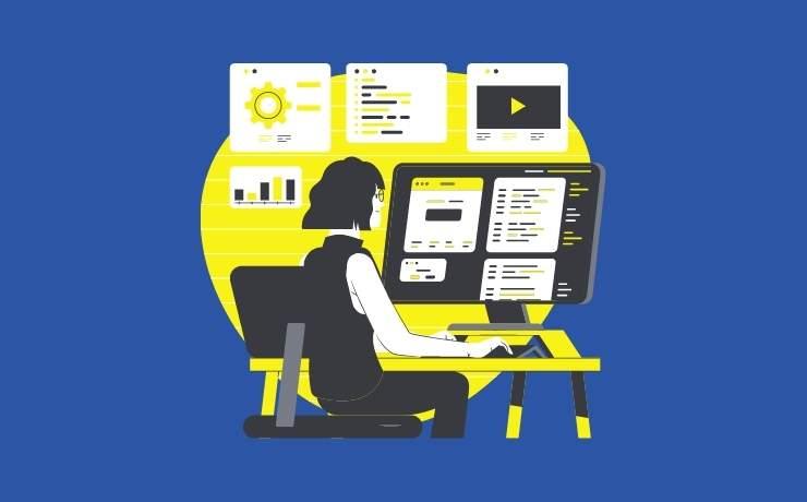 Python Programming title banner