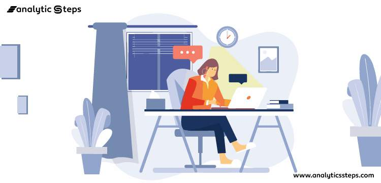 5 Major advantages and challenges of Work From Home title banner