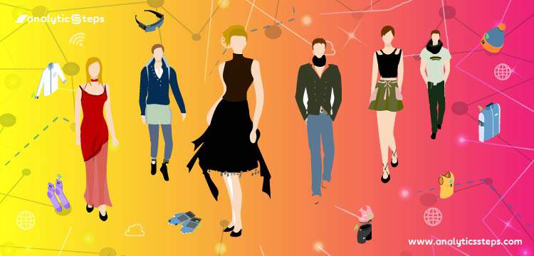What is the Role of IoT in the Fashion Industry? title banner
