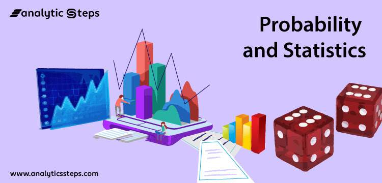 Importance of Statistics and Probability in Data Science title banner