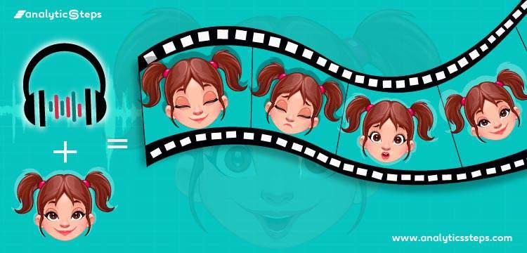 MakeItTalk: Speaker-Aware Talking Head Animation title banner