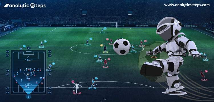 How Artificial Intelligence Plays Football? title banner
