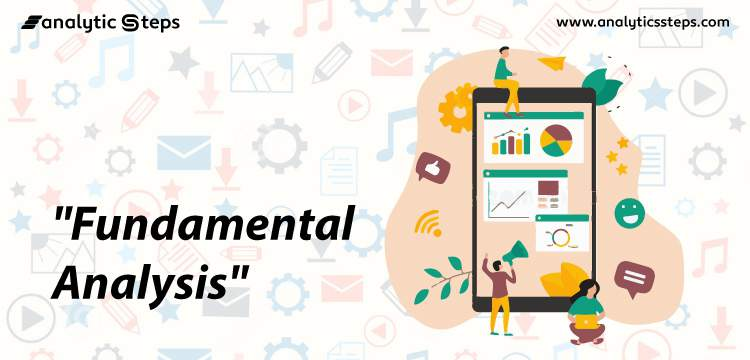 A Guide to Fundamental Analysis title banner