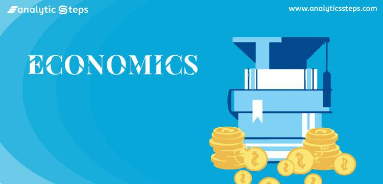 What is Economics? Keynesian And Behavioural Economics title banner