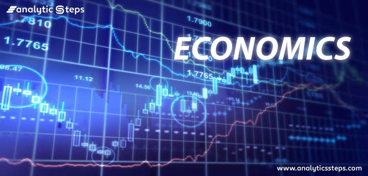 Big Data in Economics and Policy title banner