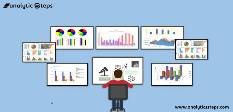 Introduction to Statistical Data Analysis title banner
