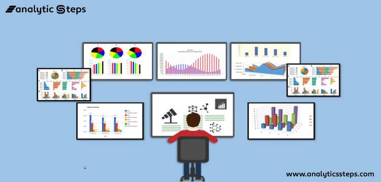 Analysis Of Data In Statistics