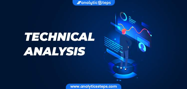 Introduction to Technical Analysis title banner