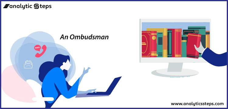 7 Types and Functions of An Ombudsman title banner